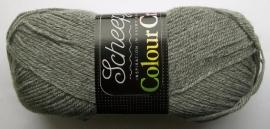 Scheepjes, Colour Crafter kleurcode 1099 Wolvega