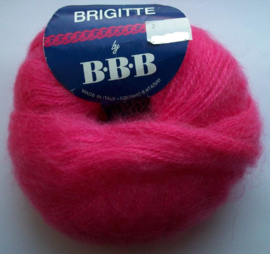 Brigitte, kleurnr 122