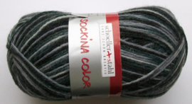 Sockina color, kleurnr. 0252