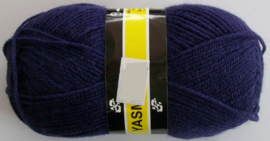 Yasmina, kleurnr. 1182 (purper)