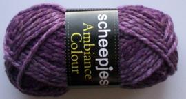 Ambiance Colour, kleurnr. 7, 100 gram