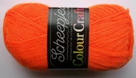 Scheepjes, Colour Crafter , kleurcode 1256 Den Haag