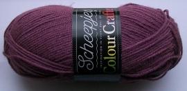 Scheepjes, Colour Crafter  kleurcode 1067, Hoorn