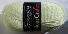 Scheepjes, Colour Crafter  kleurcode 1020, Leiden
