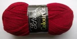 Scheepjes, Colour Crafter  kleurcode 1123 Roermond