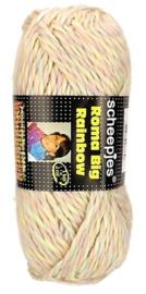 Roma Big Rainbow, kleurnr. 23, 200 gram