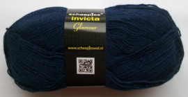 Invicta Glamour kleurnr. 98524, 100 gram