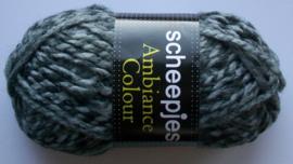 Ambiance Colour, kleurnr. 1, 100 gram