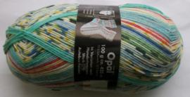 Opal, 100 gram, kleurnr. 2101