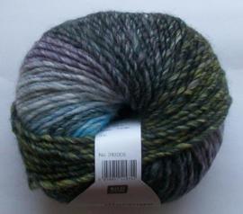 Creatieve Melange Chunky, kleurnr 035, 50 gram