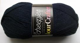 Scheepjes, Colour Crafter  kleurcode 1011 Tynaarlo