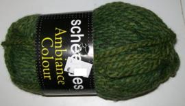 Ambiance Colour, kleurnr. 5, 100 gram