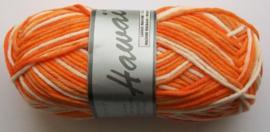 Hawai 4, kleurnr. 603, 50 gram