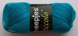 Scheepjeswol Piccolo, kleurnr. 303, 50 gram