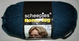 Roma Big kleurno 09 blauw