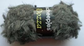 Dozza, kleurnr. 15, 100 gram
