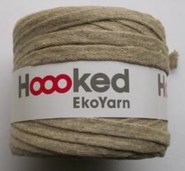 Eko Yarn Natura, EKO73