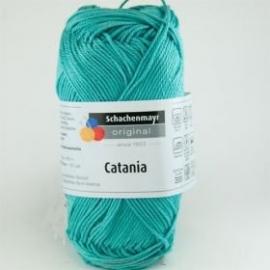 Catania, kleurnr 0253, 50grm, 125mtr