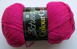Scheepjes Colour Crafter  kleurcode 1827, Drachten