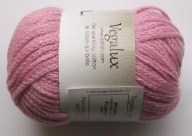 Vegalux, kleurnr 064, 50 gram