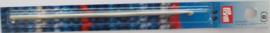 Prym haaknaald (pen-)dikte 3,50 mm