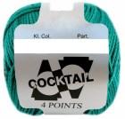 Cocktail no. 7796 , 50 gram