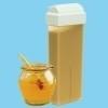 Harspatroon Honing (115 gram)