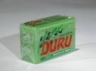 200 Gram Duru zeep