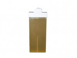 Harspatroon SMALL / honing (115 gram)