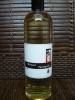 5 liter Hotstone  massage olie