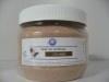 400 Gr. NEUTRAAL - Fijne scrubzout (geen dode zee)