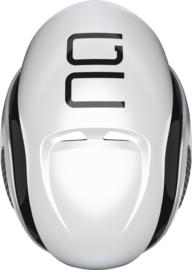 Gamechanger | silver white