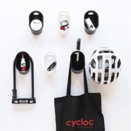 CYCLOC-LOOP incl gratis verzending
