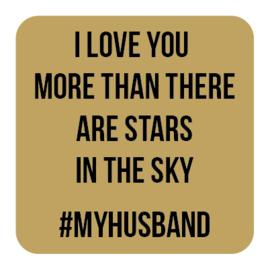 A036   I love you more (husband)...