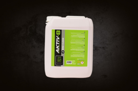 AK8 BIKE CLEAN 2 (5 LTR)