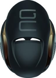 Gamechanger   black gold