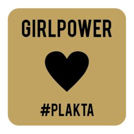 v020 | Girlpower
