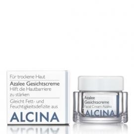Azalee Gezichtscreme 50 ml