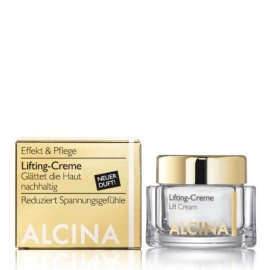 Lifting-Creme 50 ml