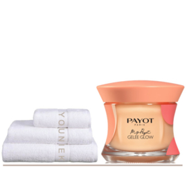 PAYOT - GELEE GLOW