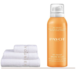 PAYOT - MY PAYOT- BRUME ECLAT