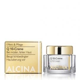 Q10-Creme 50 ml