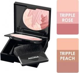 Alcina Brilliant Blush