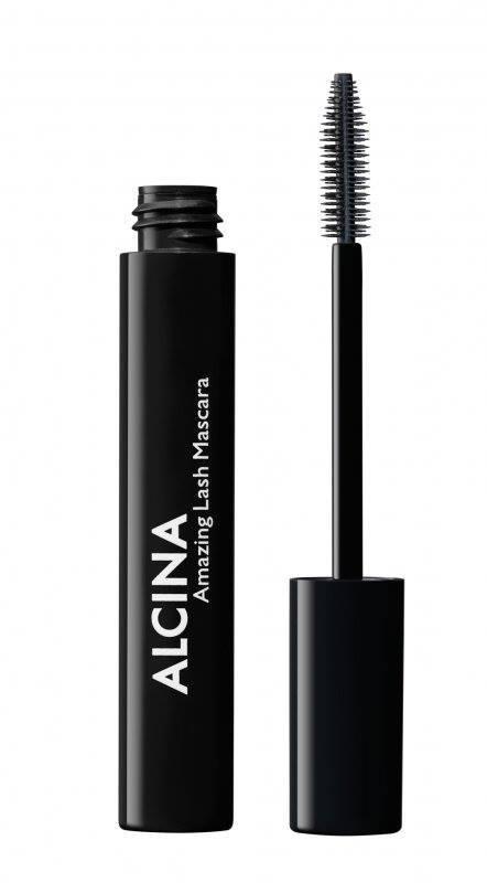 Natural Look Mascara ALCINA 8ml