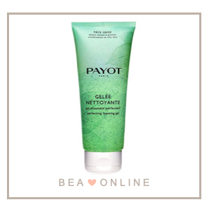 P A Y O T - Pate gris- Gelee Nettoyante