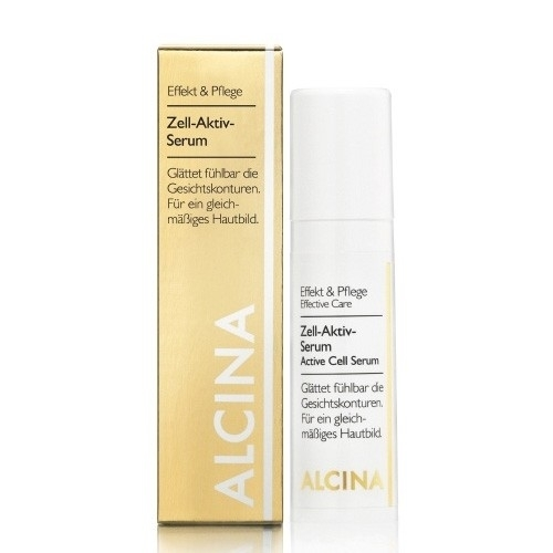 Cell-Active Serum 30 ml