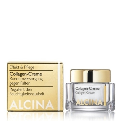 Collageencreme 50 ml