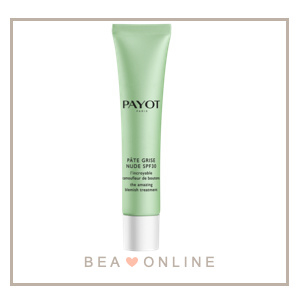 P A Y O T - Nude make-up spf30