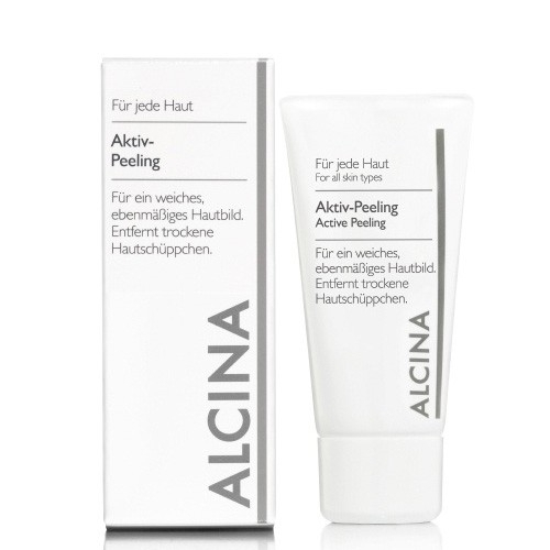 Active Peeling 50 ml