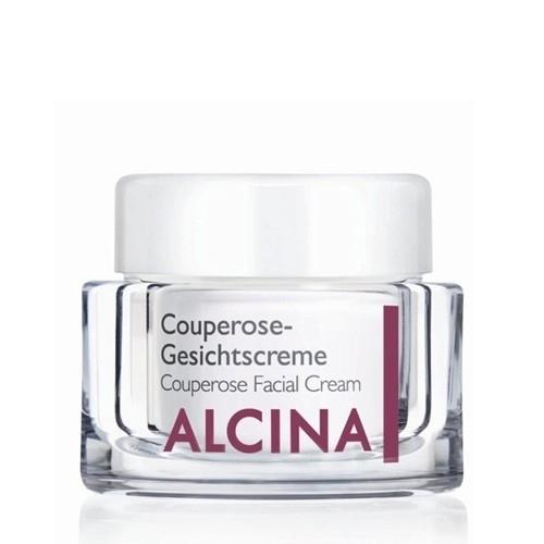 Couperose gezichtscreme 50ml